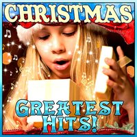 Christmas Greatest Hits! — сборник