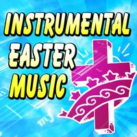 Instrumental Easter Music — God Is My DJ