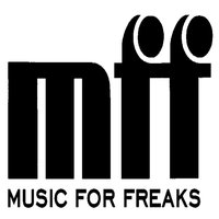 Instrument — Freaks