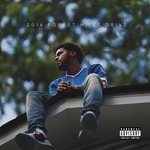 J Cole All Songs Of The Performer Listen Online And Download