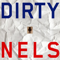 Dirty Baby — Nels Cline