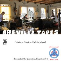 Greville Tapes, Vol 1 — сборник