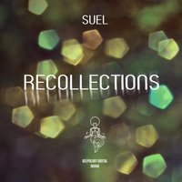 Recollections — Suel