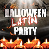 Halloween Latin Party — сборник