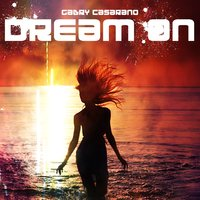 Dream On - EP — Gabry Casarano