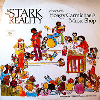The Stark Reality Discover Hoagy Carmichael's Music Shop — Stark Reality