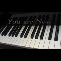 You Are Near — William Davis