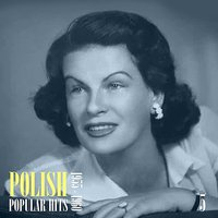 Polish Popular Hits: 1955-1960, Vol. 5 — сборник