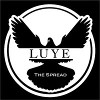 The Spread — Luye