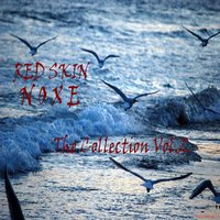 The Collection, Vol. 2 — Винченцо Беллини, Red Skin Noxe
