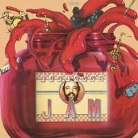 Earland's Jam — Charles Earland