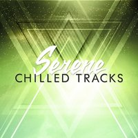 Serene Chilled Tracks — Chillout Dance Music