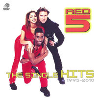 The Single Hits — Red 5