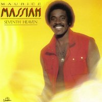 Maurice Massiah - We Can Go To Your House