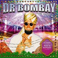 The Hits — Dr Bombay