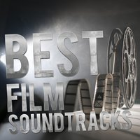 Best Film Soundtracks — Best Movie Soundtracks