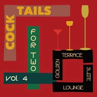Cocktails for Two, Vol. 4 — сборник