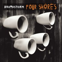Four Shores — BrainStorm
