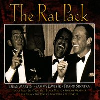 The Rat Pack — сборник