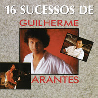 Best of the Best Gold — Guilherme Arantes
