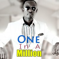 One in a Million — Okyeame Kwame
