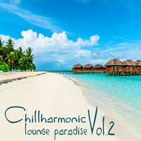 Chillharmonic Vol.2 — сборник
