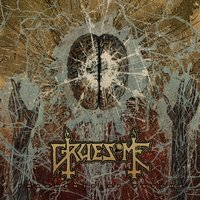 Fragments of Psyche — Gruesome