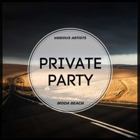Private Party — сборник