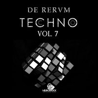 De Rerum Techno, Vol. 7 — сборник