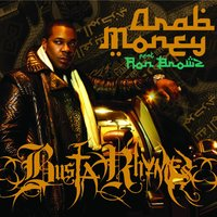 Arab Money — Busta Rhymes