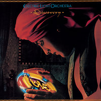 Discovery — Electric Light Orchestra