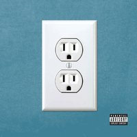 The Plug [feat. Worm] — Worm, Lex Topdollar