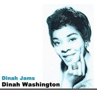 Dinah Jams — Dinah Washington