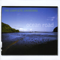 Ocean Road — The Complete Unknowns