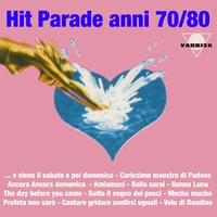 Hit parade anni 70/80 — сборник
