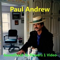 Soundtrack for Flowers 1 Video — Paul Andrew