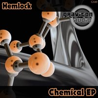 Chemical — Hemlock
