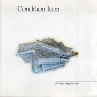 Strange Inspirations — Condition Icon