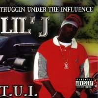Thuggin Under the Influence — Lil Jon, Ms. Peaches, Chyna White, Fidank, Shawty Redd, C-Dog