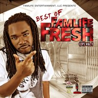 Best of FamLife Fresh, Vol. 1 — MykFresh