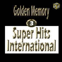 Super Hits International, Vol. 3 — сборник