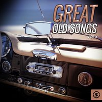 Great Old Songs, Vol. 4 — сборник