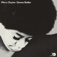 Gimmie Shelter — Merry Clayton