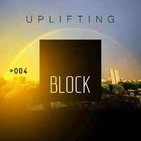 Block: Uplifting — сборник