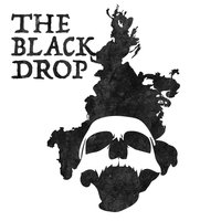 The Black Drop EP — THE FADES