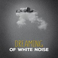 Dreaming of White Noise — Sleep Sounds White Noise