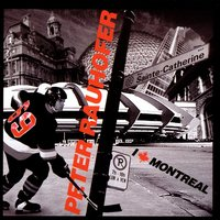 I Love Montreal — Peter Rauhofer