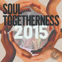 Soul Togetherness 2015 — сборник