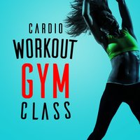 Cardio Workout Gym Class — The Cardio Workout Crew
