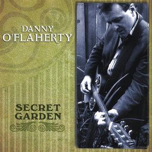 Danny O'Flaherty - Stone Circle